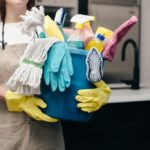The Best 10 Cleaning Companies in Dallas Texas post image