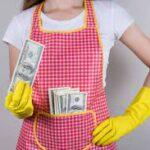 tip maid service